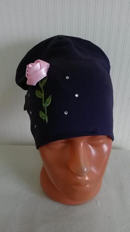 Сбор заказов Планета шапок : трикотажные шапки, теплые шапки польских производителей , шапочки и снуды для мам, юбочки туту цены от120 руб без рядов выкуп 1