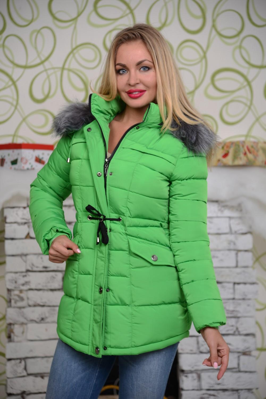 Добавила галерею зимних курток!!!! Таких цен больше не будет, поэтому спешим утеплиться!!!!