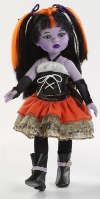 Сбор заказов. Распродажа! Испанские куклы Paola Reina! Игрушки Papo! Цены от 100 руб! Всего 2 дня