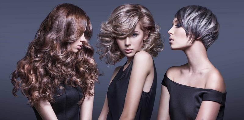 Профессиональная забота о волосах доступна для Вас!