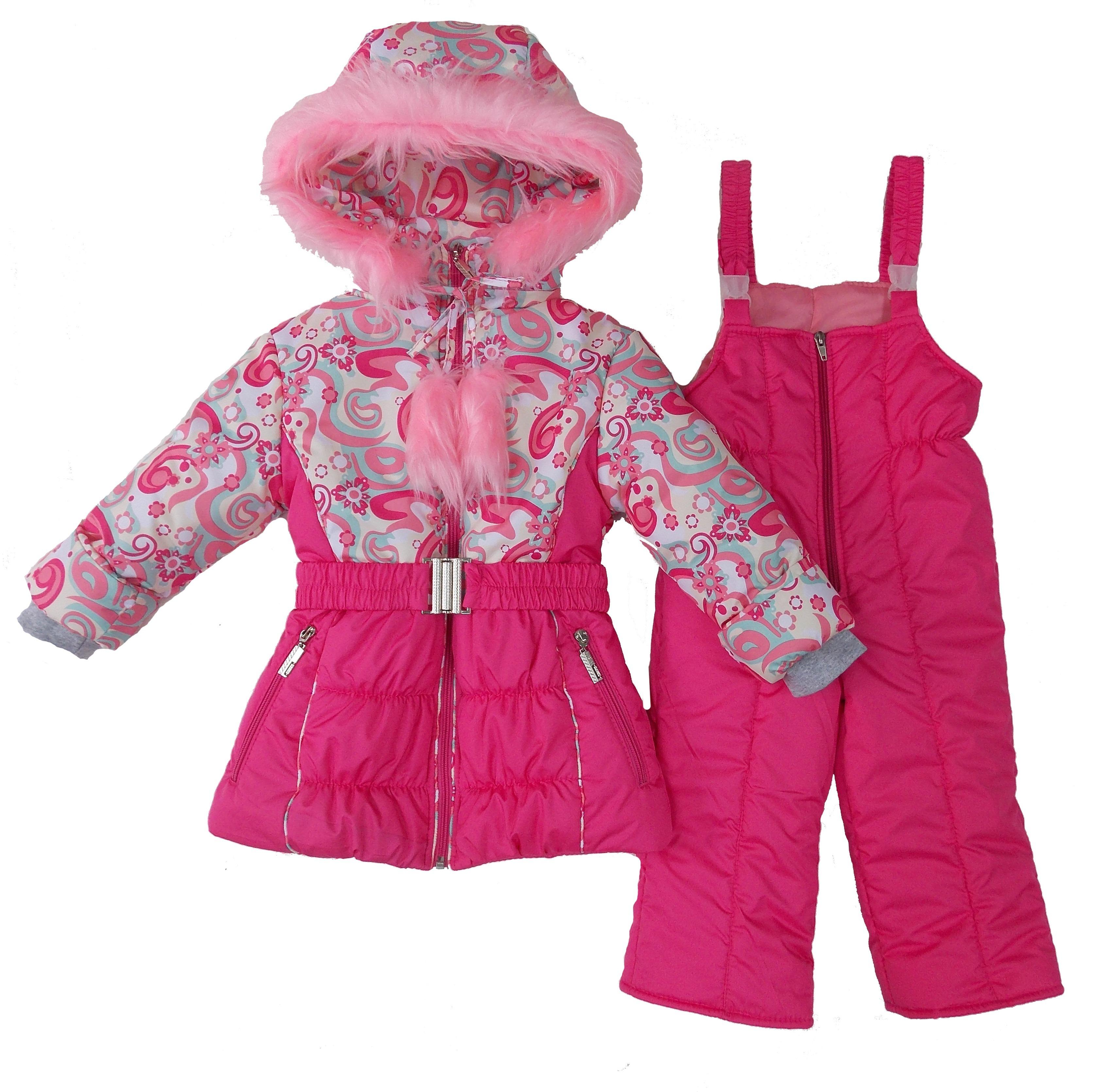 Сбор заказов. Верхняя зимняя и осенняя одежда для мальчиков и девочек от 0 до 12 лет.Недорого,качественно, красиво. Плащевые брючки , полукомбинезоны, осенние на флисе от 330 рублей. Без рядов. Выкуп-3.