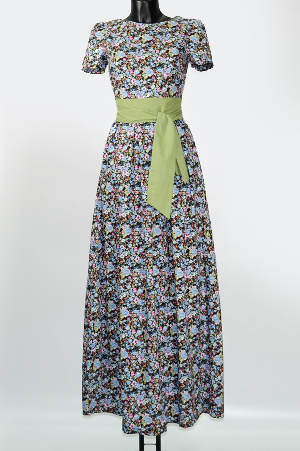 Сбор заказов.Распродажа новой коллекции летних платье от Black Pa@nther . Цены от 700 руб. Ряды, Галерея