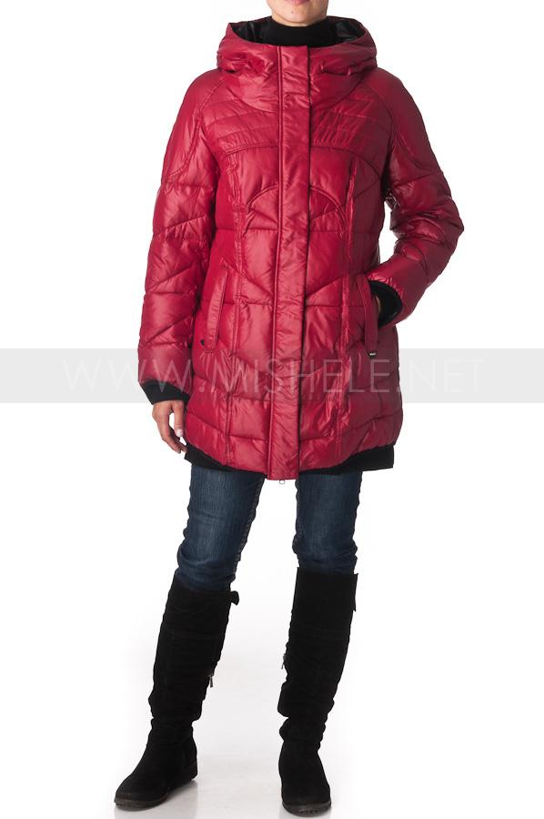 Сбор заказов. Пуховики, куртки, пальто и ветровки от Mishele! Ряды! Галерея! Есть остатки без рядов