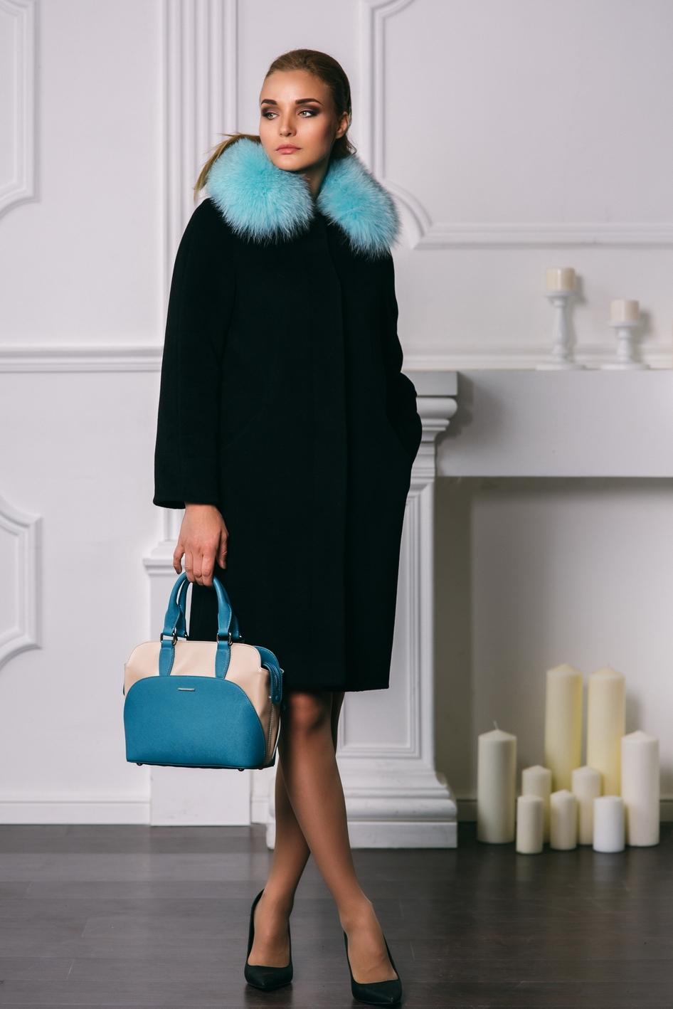 Сбор заказов. Exalta - стильные пальто класса lux по доступной цене. Подготовьтесь к осени заранее. Предзаказ. Галерея