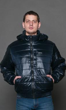 Сбор заказов. Спортивная одежда Альпина для всей семьи: куртки деми , зима, флис, спортивные костюмы, утепленные брюки без рядов