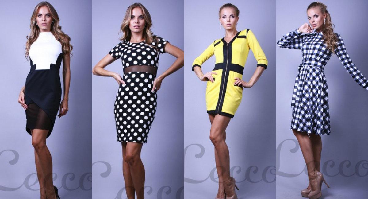 Сбор заказов. Лакомый кусочек . Трендовая женская одежда. Стильные наряды. Низкие цены-3