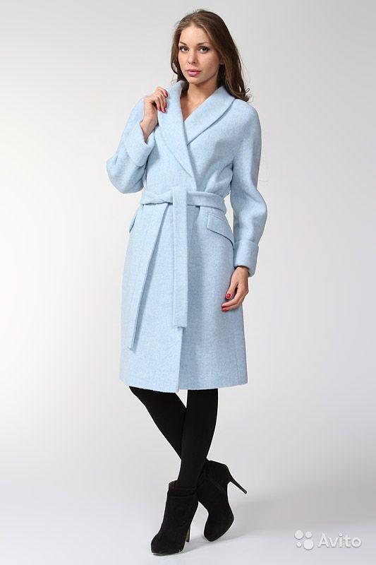 Распродажа!!!Дизайнерская одежда премиум класса от Виктории Андреяновой