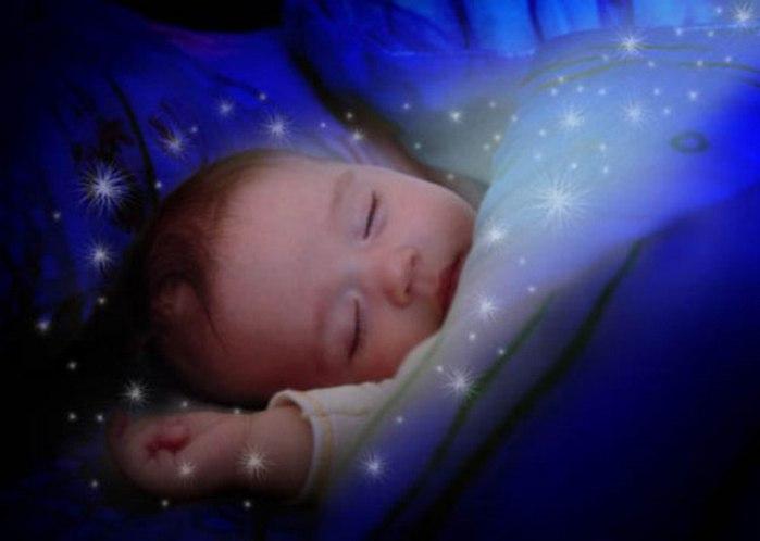 Все для наших ангелочков. Товары для новорожденных. Выкуп 19.
