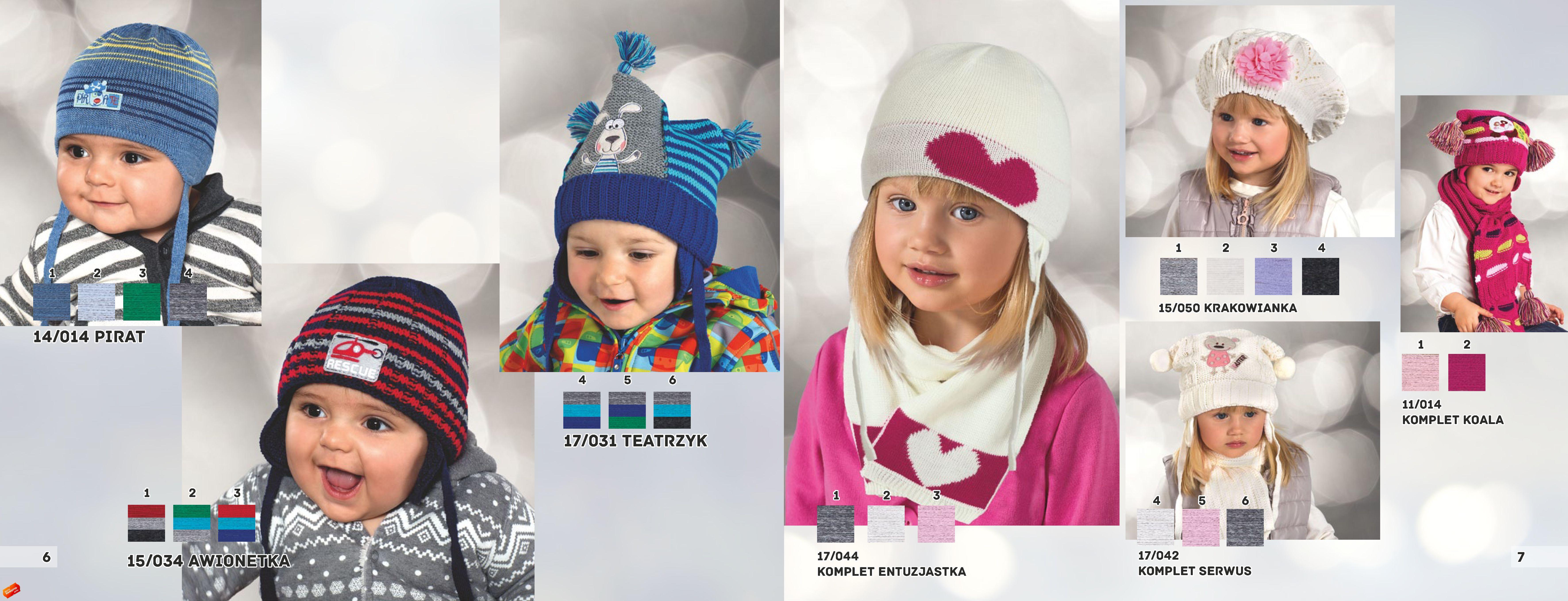 Сбор заказов.Очень красивые польские шапки Растер.зима 2015-2016.размеры от 38 до 58.без рядов