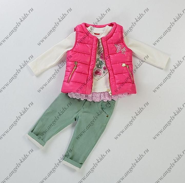 Сбор заказов.Angels kids.Самая модная и стильная одежда для детей от 0 до 12 лет.Есть и одежда по образцам взрослых