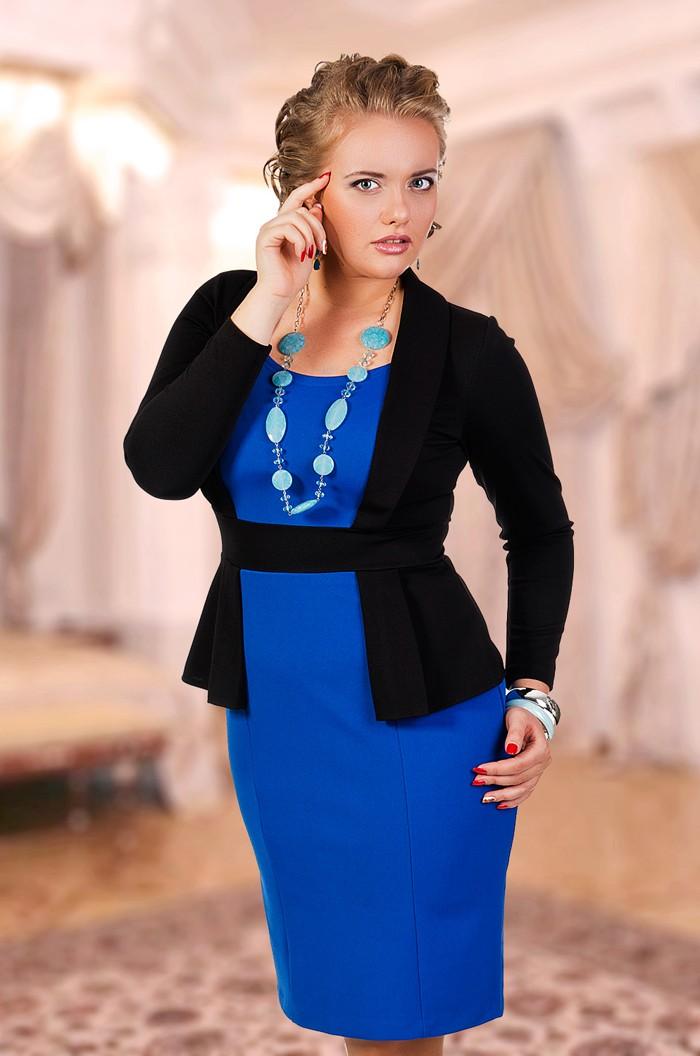 Сбор заказов. Angela Ricci. Идеальное платье для модных и стильных! А также блузки и брюки! Размеры от 40 до 56