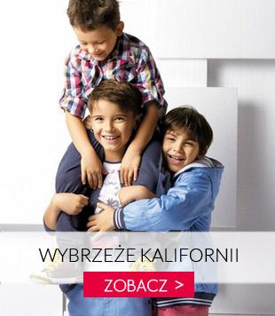 Сбор заказов. Польские детские вещи от 0 Wojcik . MM Dadak . Пижамы от 170 руб, шапочки от 80 руб. Секретно СП. Ultra s