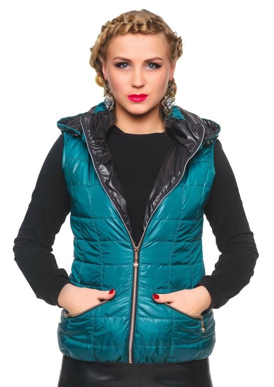 Сбор заказов. Net House женские костюмы, куртки, жилетки и пальто от производителя! Сейчас мужские куртки и детские