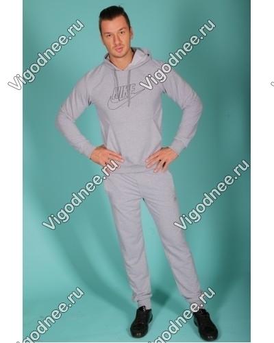 Сбор заказов. Cпортивные костюмы для любимых мужчин, копии брендов. От 875 руб, штаны 313р. Ряды-5