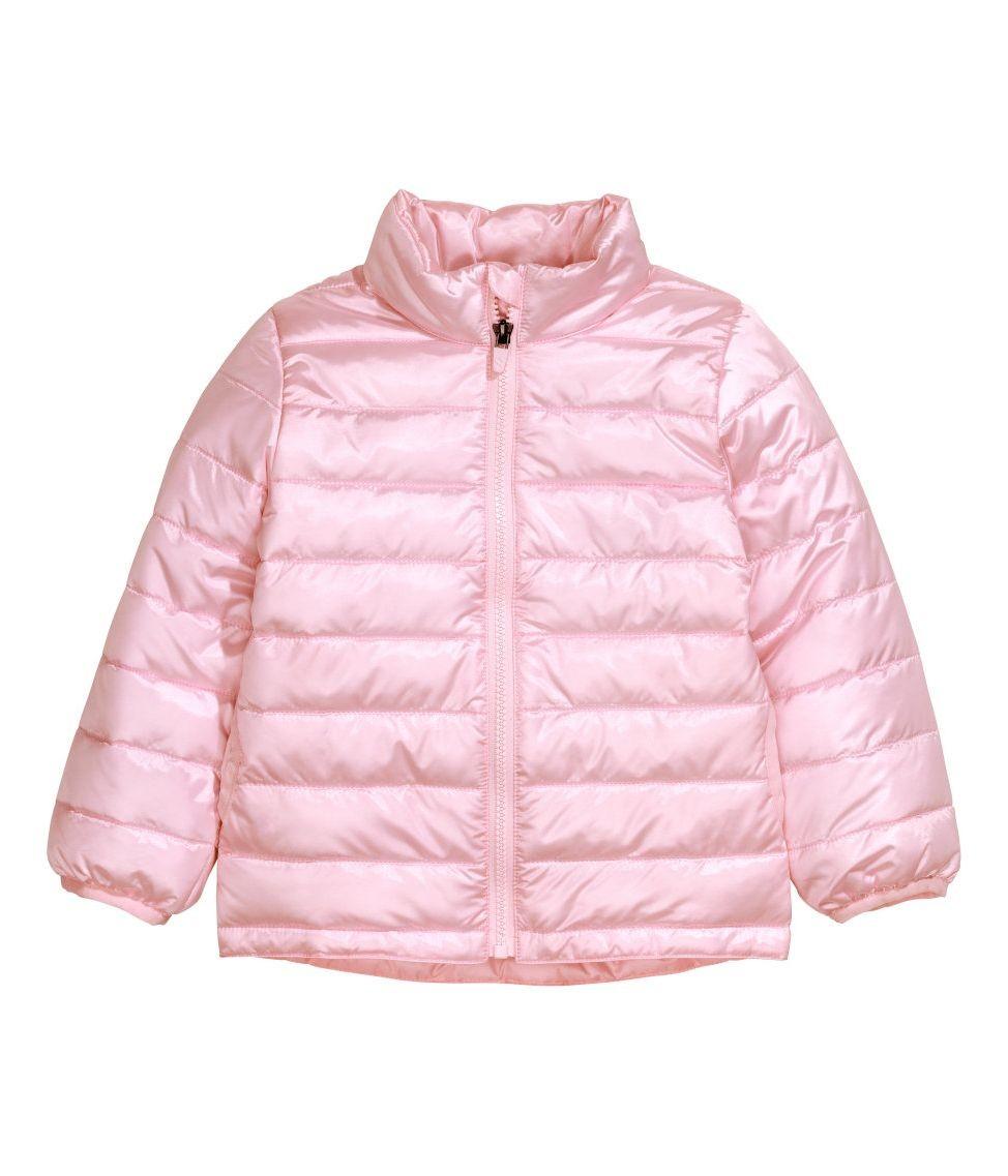 Сбор заказов.Детская одежда от 6 мес до 10 лет,всё от нижнего белья до курток.Наряжаемся в садик и школу.Экспресс.