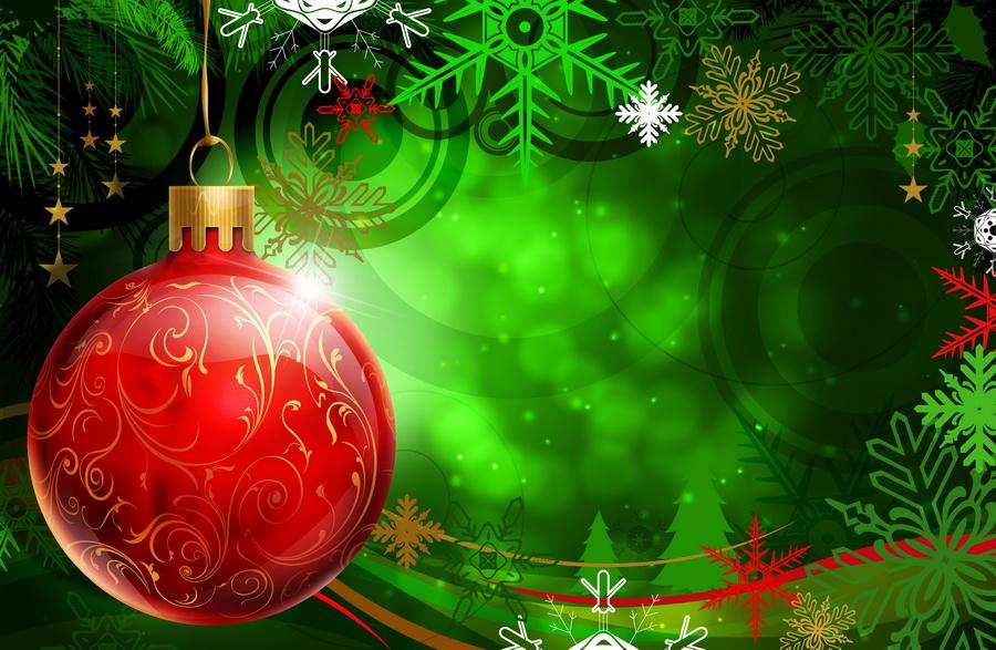 Сбор заказов. Готовимся к Новому году. Красивущие елочные украшения родом из детства.