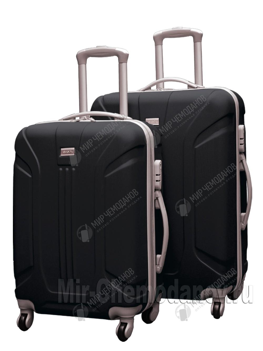 Сбор заказов. Чемоданы и чехлы для них, сумки-тележки, рюкзаки и прочее, теперь и для детей -10