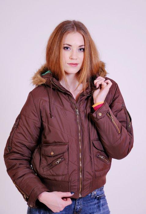 Сбор заказов. Распродажа! Куртки и пальто Глория Джинс! Всего по 490 рублей! Всего 2 дня