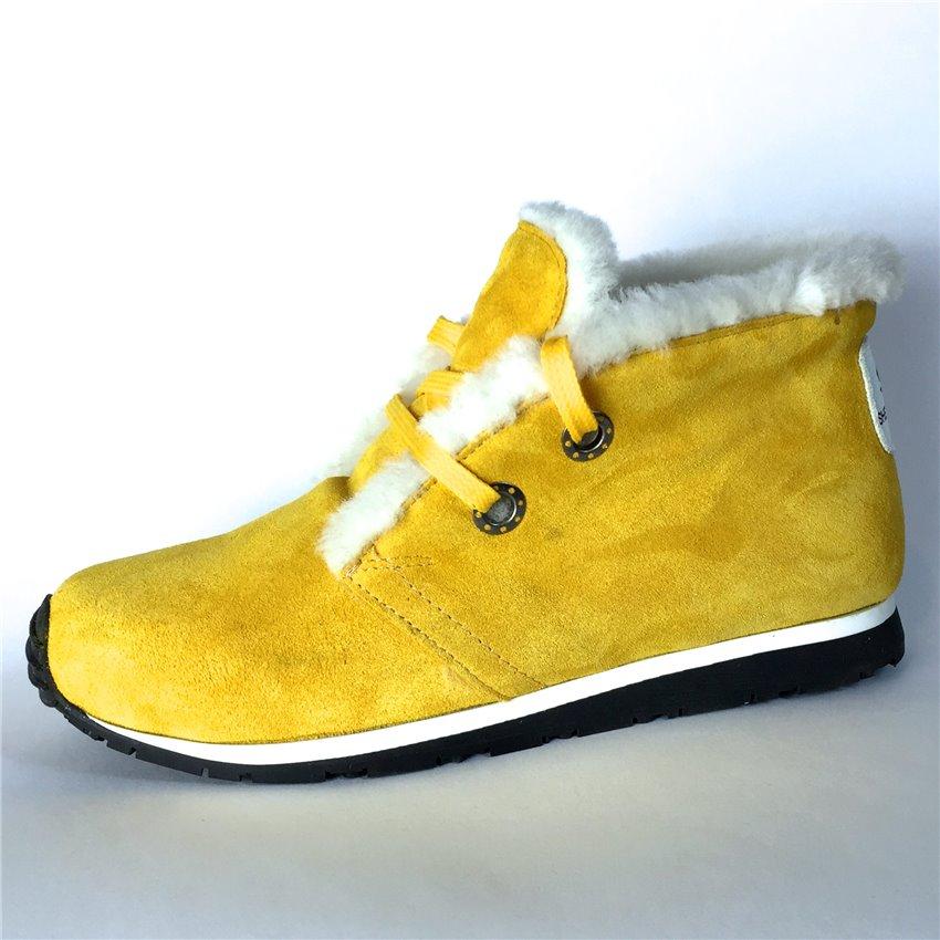Сбор заказов.Недорогие ботинки из натуральной кожи отличного качества. Без рядов.Куртки демисезон мужские от 1290 р. Распродажа