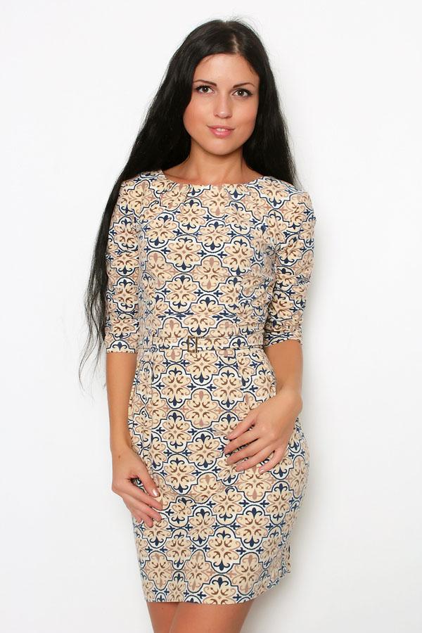 Сбор заказов. Огромный выбор женской одежды по минимальным ценам,кофты от 140,платья от 210. Без рядов. Выкуп 26.