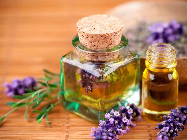 Сбор заказов. F i r oil- 100% натуральные эфирные масла, базовые масла, твердые масла (баттеры), натуральные экстракты. Галерея 5
