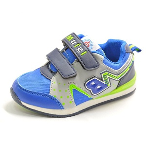 Сбор заказов. Детская обувь по сказочно низким ценам. Сандалии, кеды, кроссовки, ботинки-10.