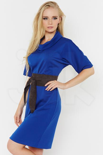 Сбор заказов. Изысканность и утонченность в платьях Jok. Наконец-то эти платья будут и у нас! Новые модельки!Бронь каждый день!Выкуп-23