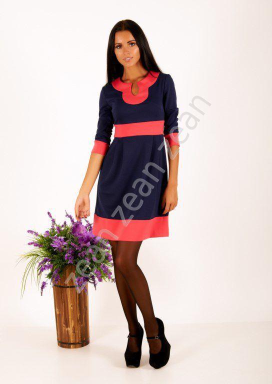 Сбор заказов . Кружевные боди ,блузки для любого случая , стильные модные платья тм zean распродажа от 899 руб выкуп 4