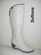 Сбор заказов. Только натуральная кожа. Элегантная и удобная обувь ТМ Sufinna и litu