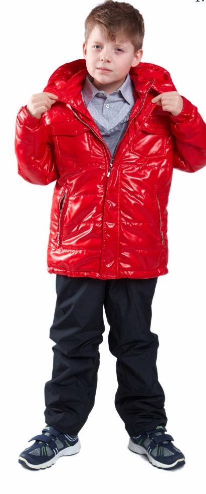 Сбор заказов Детские и подростковые Утеплённые Куртки (от 970 руб.), модное пальто (от 1470 руб.), штанишки (от 480 руб.), есть и на взрослых)), полукомбинезоны (от 660 руб.) для девочек и мальчиков, малышни и подростков.
