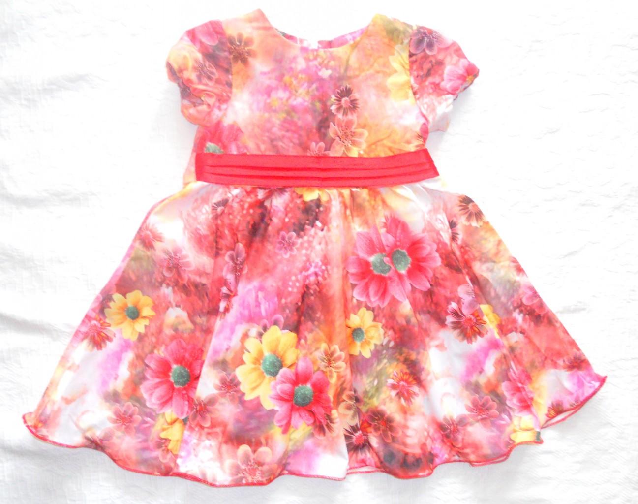 Все в наличии. Детская одежда из Киргизии! Распродажные цены!
