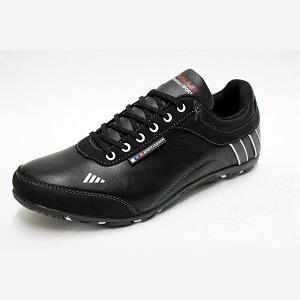 Сбор заказов. Мужская обувь по сказочно низким ценам. Кеды, кроссовки, туфли, ботинки-10.