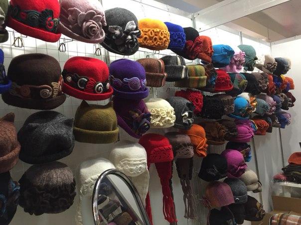 Сбор заказов. Эксклюзивные Шапочки и Шляпки на заказ из 100% шерсти для изысканных дам! Модно, качественно и Дешево!