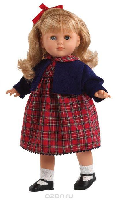 Сбор заказов. Дисконт-игрушка. Брак упаковки склад Вега Макс. Kiddieland, Playgo, испанские куклы Llorens, Lamaze. Скидки более 50%! 7 выкуп.