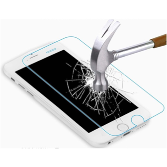 �������������, �������������� ���������� ������ �� ����� ���������� ������ ���������� � ��������� - Sony, Lenovo, Nokia, iPhone, iPad, Samsung, �������� (����� ��� �����, ���� ������� ������), ����������� ������������, �����.���� 8