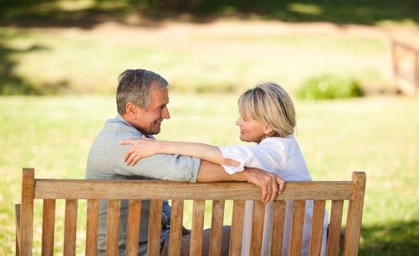 Как принять своего мужа таким, какой он есть?