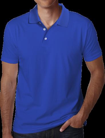 Мужские и женские футболки до 70 размера за 180 руб, поло за 300 руб, толстовки от производителя из натурального хлопка Узбекистана-UzCotton. Сбор 5