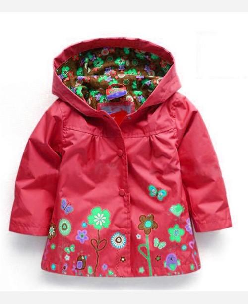 Сбор заказов. Сток детской одежды от 0 до 8 лет-6выкуп. Фабричный китай. Без рядов. Очень дешево