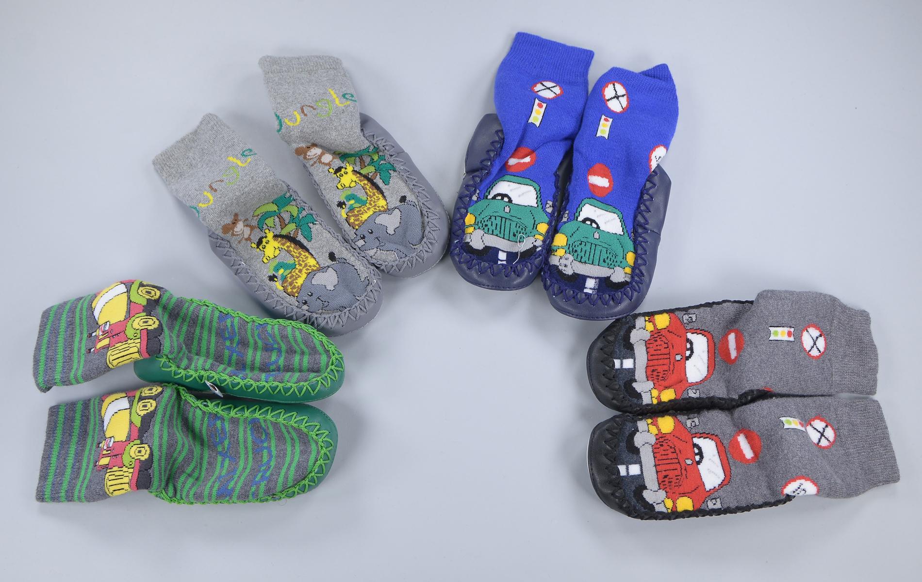 Сбор заказов.Носочки, колготки для наших малышей. Выкуп 3