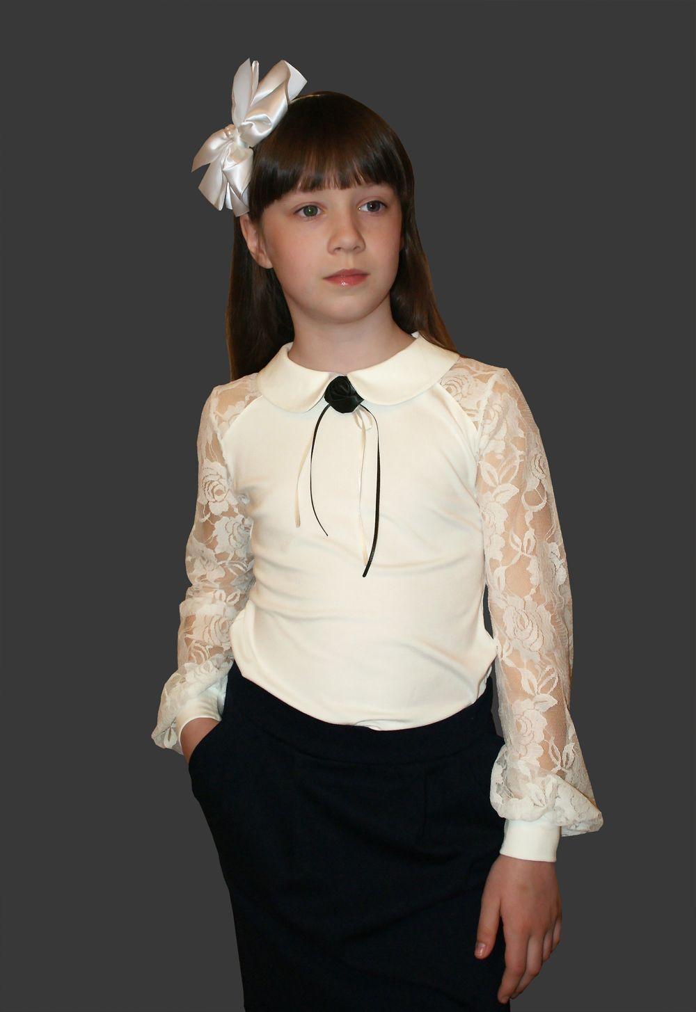 Сбор заказов. Красивая одежда для детей М@ттiель-15. Акция поставщика - 30% на коллекцию лето 2015 и мальчики! Нарядные блузки для школы от 295руб. Любые размеры от 98 до 158 роста без рядов.