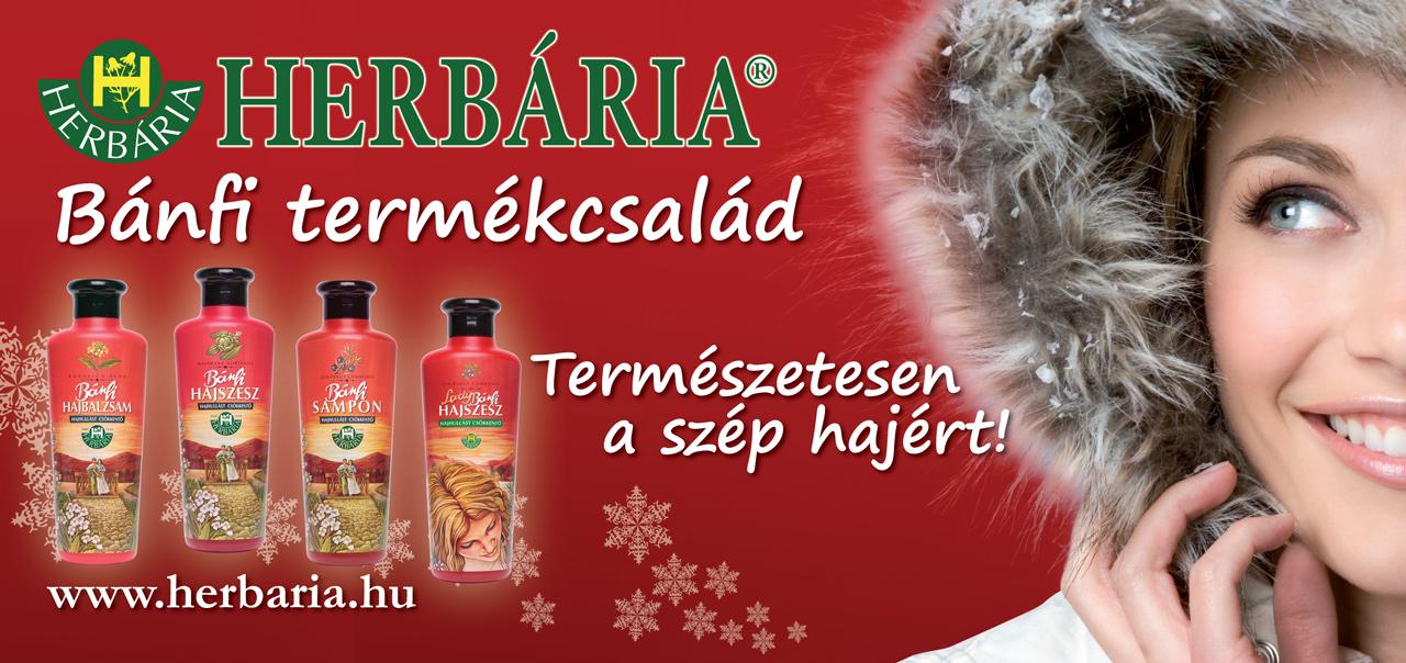 Сбор заказов. B@nfi - легендарное средство для волос. Венгерское качество, проверенное временем!-9