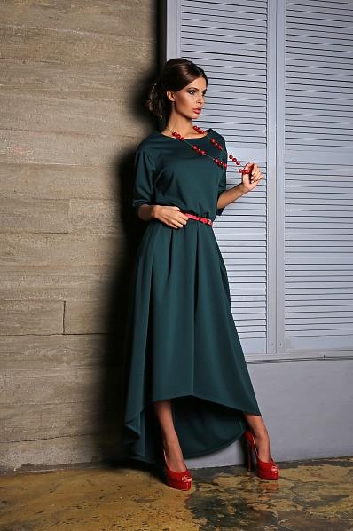 Сбор заказов. Беzzzумно красивая и женственная коллекция женской одежды от известного российского производителя. Без рядов.[\b]