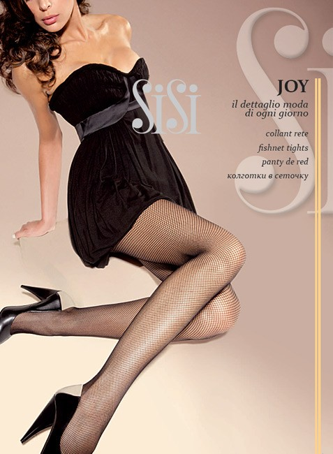 Сбор заказов. Итальянские колготки Omsa, Sisi, Filodoro, Golden Lady, Minimi - 3