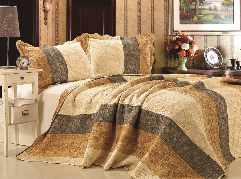 Сбор заказов. Р@ter.s - шикарные покрывала, пледы и одеяла! Безупречное качество, изысканный вкус, умеренные цены.-14