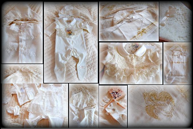 Сбор заказов. Дети - цветы жизни. Стильная детская одежда от французских дизайнеров для тех, кто обладает утонченным вкусом и ценит красивые вещи. Комплекты на выписку, конверты, пледы, крестильные комплекты, платья, костюмы. От 0 до 8 лет.