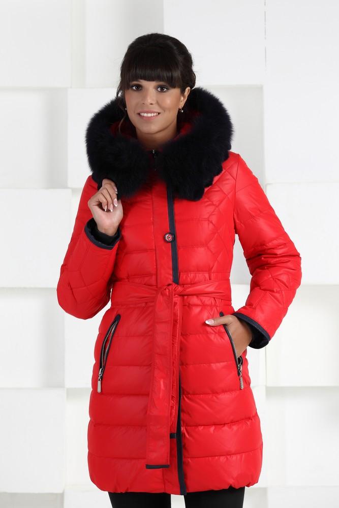 Сбор заказов. Распродажа стильных и ярких курточек и пуховичков тм Л@миdе. Есть мужская коллекция. Размеры с 40 по 60. Выкуп 2