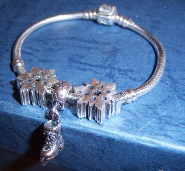 Сбор заказов. Pandora-реплика бренда. Клевые браслеты от 250 руб. Распродажа серебро 925 пробы. Стоп 11.09.