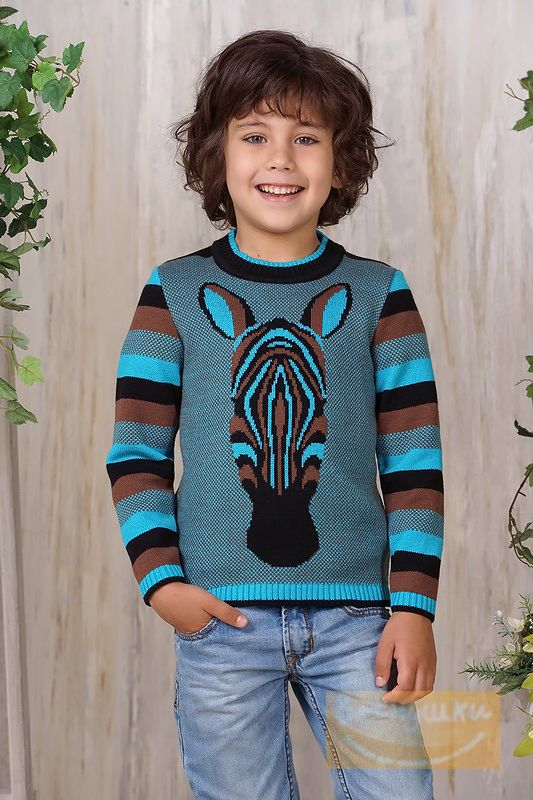 Сбор заказов. Вязаная одежда для деток:джемпера,платья,жилеты. Есть школьный трикотаж:водолазки,жакеты,жилеты. Распродажа. Выкуп 3.