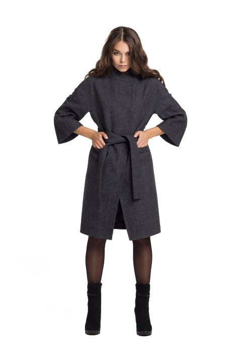 Модно -не значит дорого!Начинаем готовиться к яркой осени!!Огромнейший выбор пальто на любой вкус,возраст и кошелек для нас любимых на все сезоны!Устоять невозможно!А также мужские модельки!3