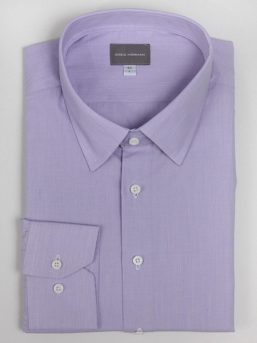 Сууууууууупер предложение !Наши любимые мужские рубашки по супер распродаже! Утепляем своих мужчин )))Экспресс 1 день! 2